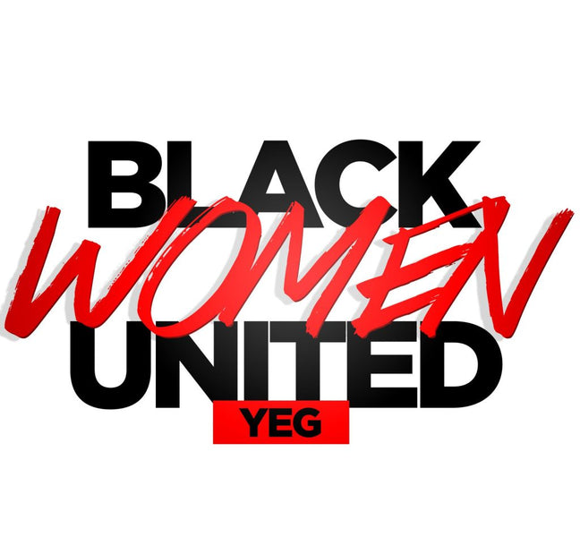 June Feature: Black Women United YEG