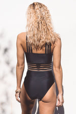 Load image into Gallery viewer, imogen-crossover-one-piece-one-piece-a-hrefhttpsaavaswimcomcollectionshannahhannaha-575117.jpg