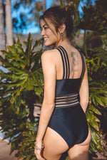 Load image into Gallery viewer, imogen-crossover-one-piece-one-piece-a-hrefhttpsaavaswimcomcollectionsizzyizzya-286241.jpg