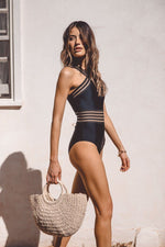 Load image into Gallery viewer, imogen-crossover-one-piece-one-piece-a-hrefhttpsaavaswimcomcollectionsizzyizzya-626334.jpg