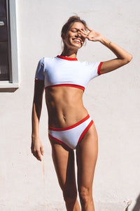 jackie-crop-top-bikini-bikini-a-hrefhttpsaavaswimcomcollectionsnico-marynico-marya-xs-white-and-red-775544.jpg
