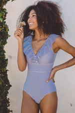 Load image into Gallery viewer, oceane-retro-one-piece-one-piece-a-hrefhttpsaavaswimcomcollectionsamiyahamiyah-a-733923.jpg