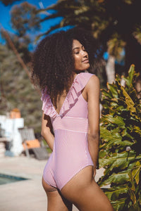 oceane-retro-one-piece-one-piece-a-hrefhttpsaavaswimcomcollectionsamiyahamiyah-a-805746.jpg