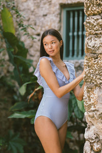 oceane-retro-one-piece-one-piece-a-hrefhttpsaavaswimcomcollectionsnico-maryalexiaa-xs-blue-and-white-stripe-924563.jpg