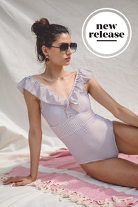 retro-one-piece-one-piece-a-hrefhttpsaavaswimcomcollectionsamiyahamiyah-a-593718.jpg
