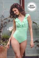 Load image into Gallery viewer, retro-one-piece-one-piece-a-hrefhttpsaavaswimcomcollectionsamiyahamiyah-a-959301.jpg