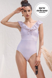 retro-one-piece-one-piece-a-hrefhttpsaavaswimcomcollectionsizzyizzya-xs-mocha-and-white-stripe-levante-276592.jpg