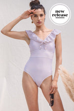 Load image into Gallery viewer, retro-one-piece-one-piece-a-hrefhttpsaavaswimcomcollectionsnico-marynico-marya-606769.jpg