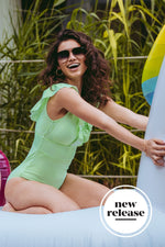 Load image into Gallery viewer, retro-one-piece-one-piece-a-hrefhttpsaavaswimcomcollectionsnico-marynico-marya-741182.jpg