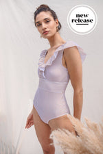 Load image into Gallery viewer, retro-one-piece-one-piece-a-hrefhttpsaavaswimcomcollectionsnico-marynico-marya-749932.jpg