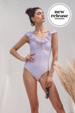 Load image into Gallery viewer, retro-one-piece-one-piece-aava-swim-oceans-favorite-349129.jpg
