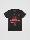 James Harden NBA Jam T-Shirt | T-Shirt | Bleacher Report Shop