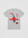 Zion Williamson NBA Jam T-Shirt | T-Shirt | Bleacher Report Shop