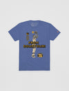 Stephen Curry NBA Jam T-Shirt