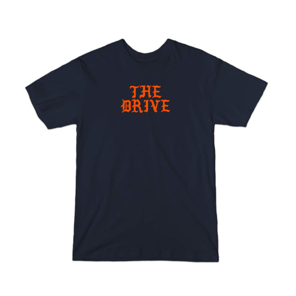 The Drive T-Shirt