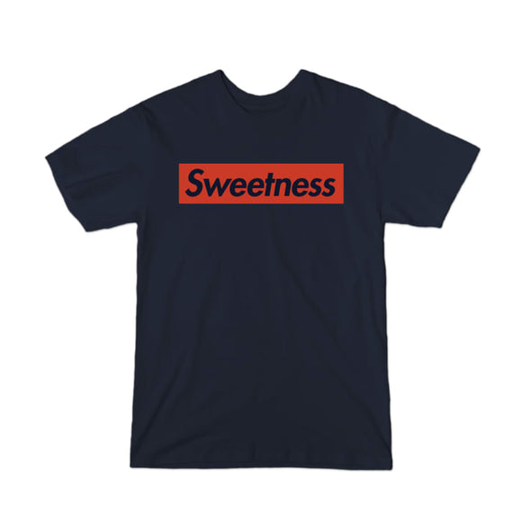Sweetness T-Shirt