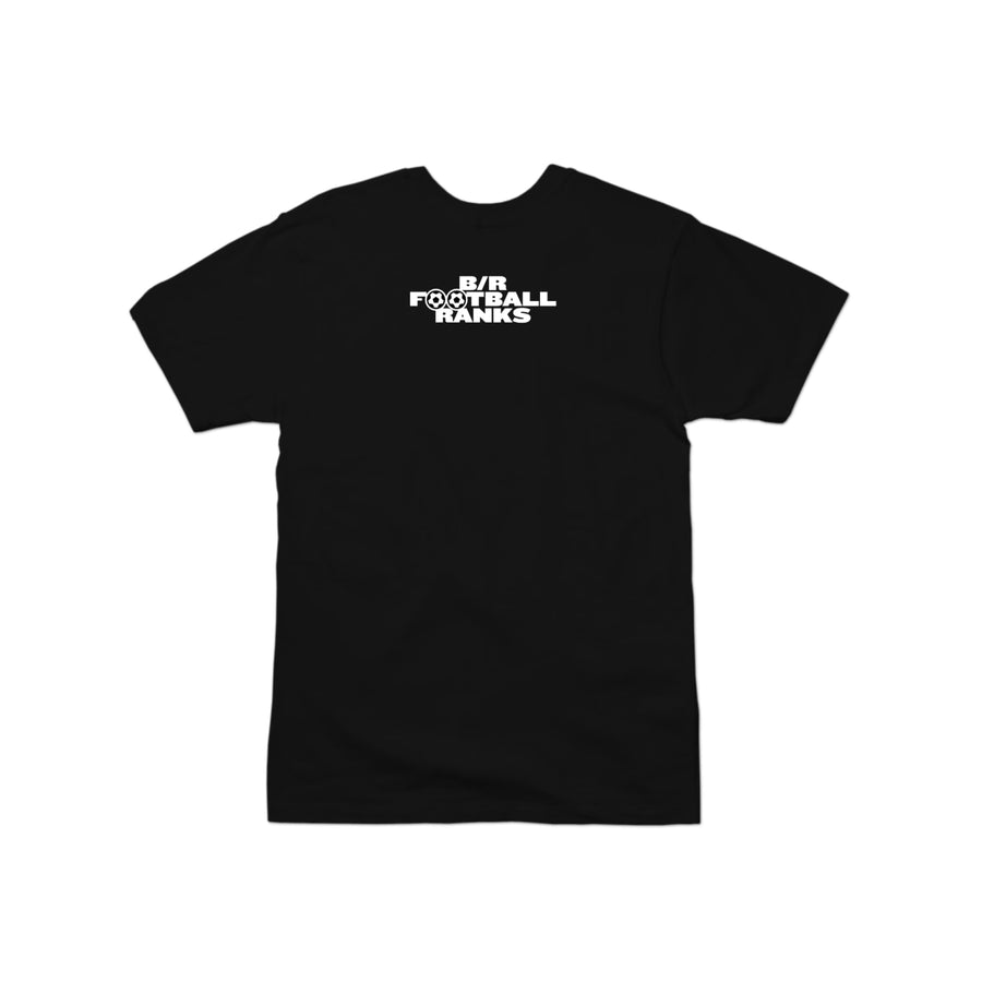 B/R Rank Squad II T-Shirt