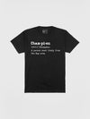 Bay Area Champion T-Shirt