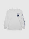 The Big House Crewneck