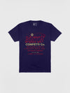 Boston Confetti Co. T-Shirt | T-Shirt | Bleacher Report Shop