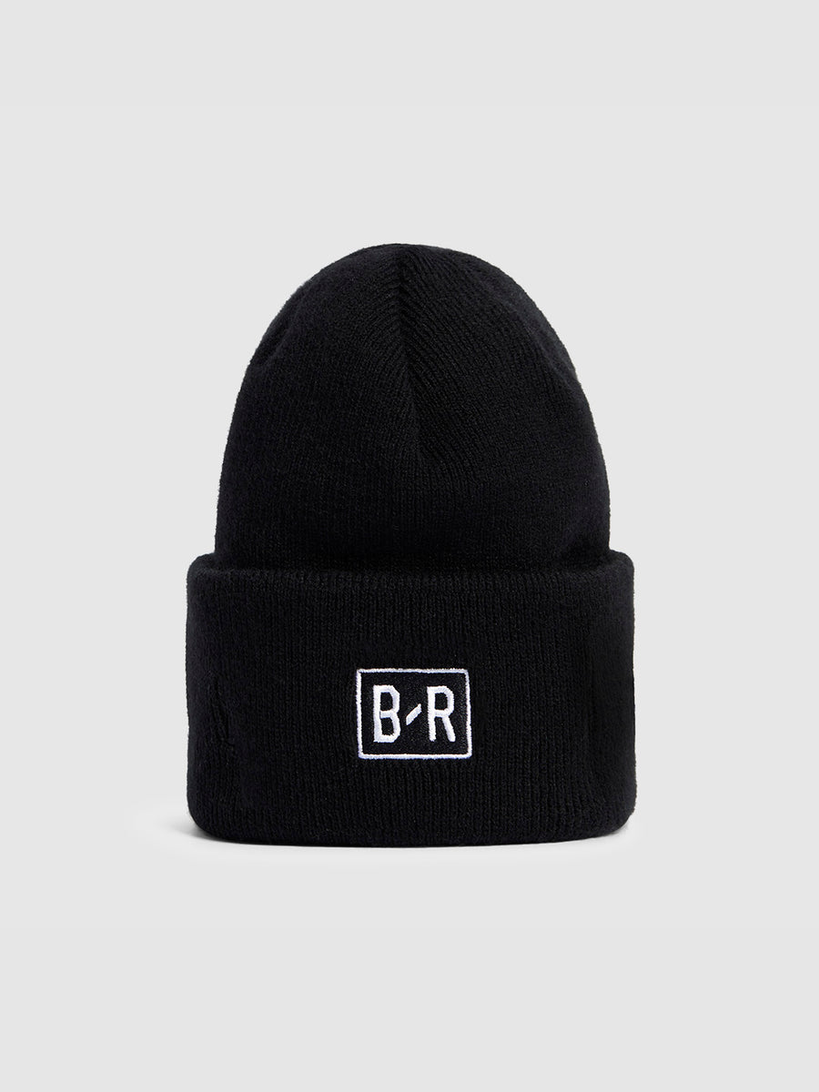Rose B/R Son of Chi Beanie