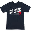 James Paxton Big Maple T-Shirt
