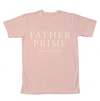 Father Prime T-Shirt | Bleacher Report | B/R Shop