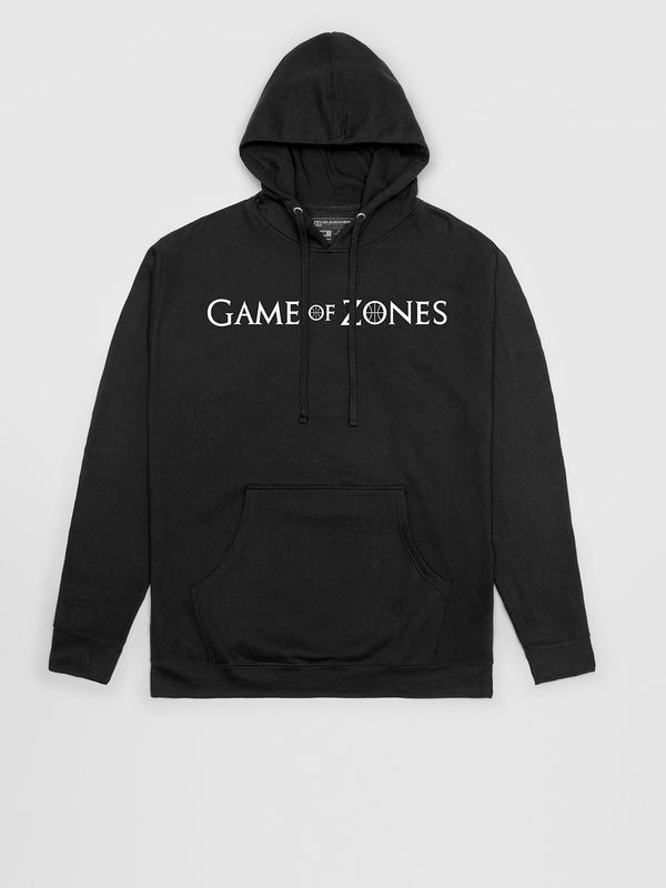 Game of Zones Pullover Hoodie | Pullover Hoodie | Bleacher Report Shop