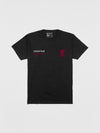 The Heat NBA Returns T-Shirt