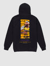 Anthony Davis Check The Credits Hoodie