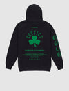 The Celtics Check The Credits Hoodie