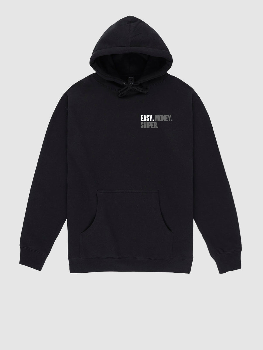 Kevin Durant Check The Credits Hoodie