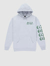The Bucks Check The Credits Hoodie