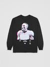 Jalen Hurts 2020 Rookie Long Sleeve T-Shirt