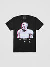 Jalen Hurts 2020 Rookie T-Shirt