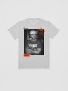 Illmatic 25th Anniversary T-Shirt