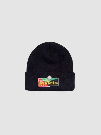 Wale x Washington Wizards Beanie