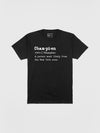 New York Champion T-Shirt | T-Shirt | Bleacher Report Shop