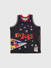 A$AP Ferg x New York Knicks Swingman Jersey