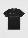 Toronto Champion T-Shirt | T-Shirt | Bleacher Report Shop