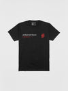 The Trail Blazers NBA Returns T-Shirt