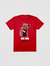 Damian Lillard Check The Credits T-Shirt