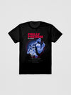 Ben Simmons Check The Credits T-Shirt