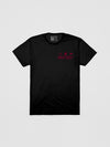The Heat Check The Credits T-Shirt