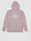 Dwyane Wade Limited Edition Pullover Hoodie | Pullover Hoodie | Bleacher Report Shop