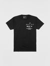 "Dwyane Wade Black ""The Welcome Party"" T-Shirt"