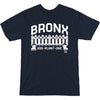 Bronx Yard Work T-Shirt