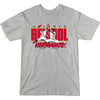 Atlanta Hermanos T-Shirt