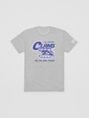 Delaware Clams T-Shirt