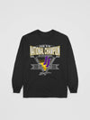 JJets National Champion Longsleeve Shirt
